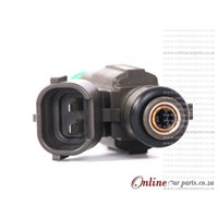 Land Rover Air Flow Meter MAF - RANGE ROVER II (LP) 4.6 Fully Auto 07-94 => 03-02 46D 3 Pin OE ERR5595A ERR5595 704198