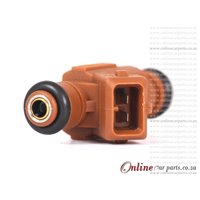 SAAB Air Flow Meter MAF - 900 I CABRIOLET 2.1 -16 08-90 => 06-94 2119 B212I OE 0280212019 9113832 8826778