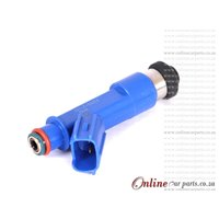 BMW Air Flow Meter MAF - 5 SERIES E39 540 i 01-97 => 05-04 M62B44 5 Pin OE 0280217814 MHK000230