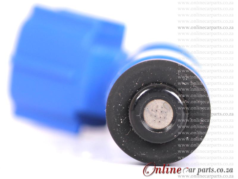 BMW Air Flow Meter MAF - 7 SERIES E38 740 i,iL 01-96 => 11-01 M62B44 5 Pin OE 0280217814 MHK000230