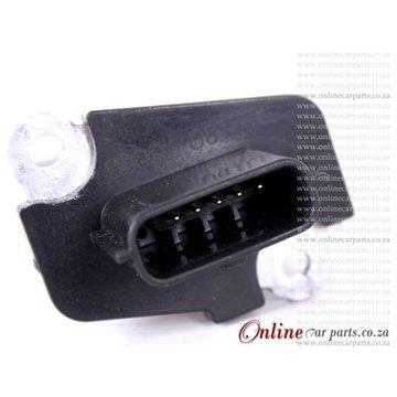 Alfa Romeo Air Flow Meter MAF - 146 (930) 1.4 i.e. 16V T.S. 11-96 => 01-01 1370 AR38501 5 Pin OE 0280218001 46469917