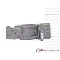Volvo Air Flow Meter MAF - 850 Estate (LW) 2.5 09-92 to 12-96 2435 B5254S 4 Pin OE 06A906461R 0280217002