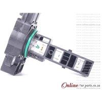 Mercedes Air Flow Meter MAF - CLK (C209) 55 AMG (209.376) 09-02 => 5439 M113987 5 Pin OE 0280217810 1130940048