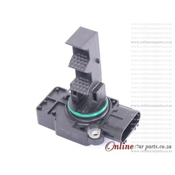 Mercedes Air Flow Meter MAF - Class C (W202) C 43 AMG (202.033) 08-97 => 05-00 M113944 5 Pin OE 0280217810 1130940048