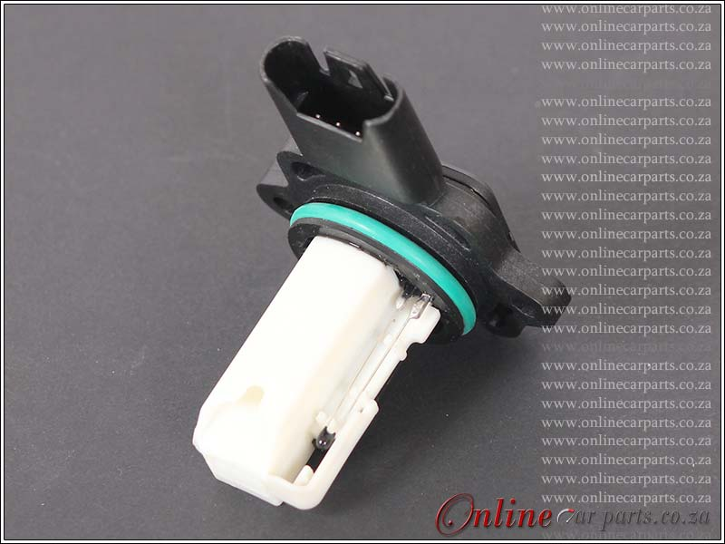 BMW Air Flow Meter MAF - X5 3.0d diesel 05-01 => 2925 M57306D1 OE 0928400314 0928400527