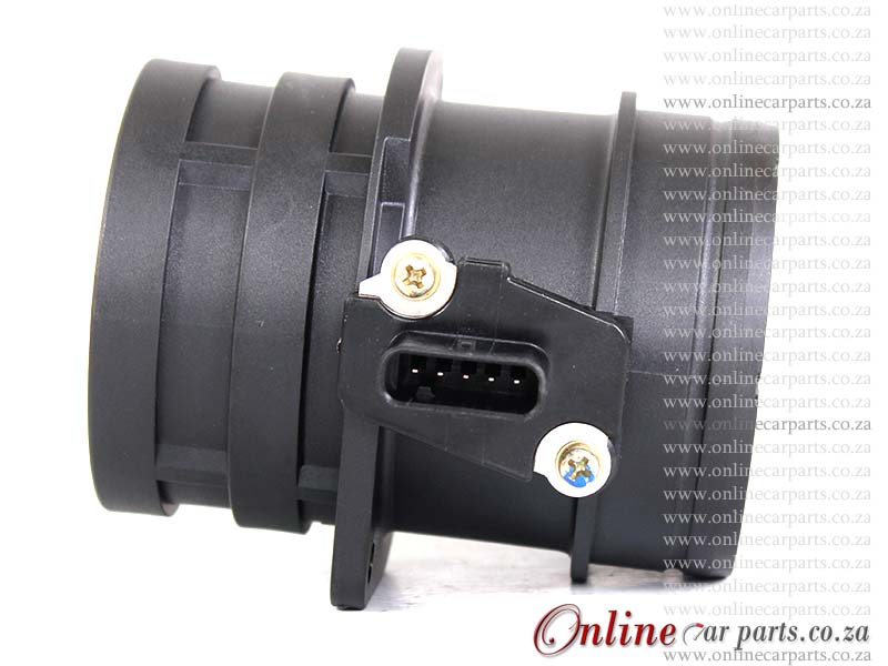 BMW Air Flow Meter MAF - 5 SERIES (E39) 530d diesel 09-00 => 06-03 2926 M57D30 OE 0928400314 0928400527