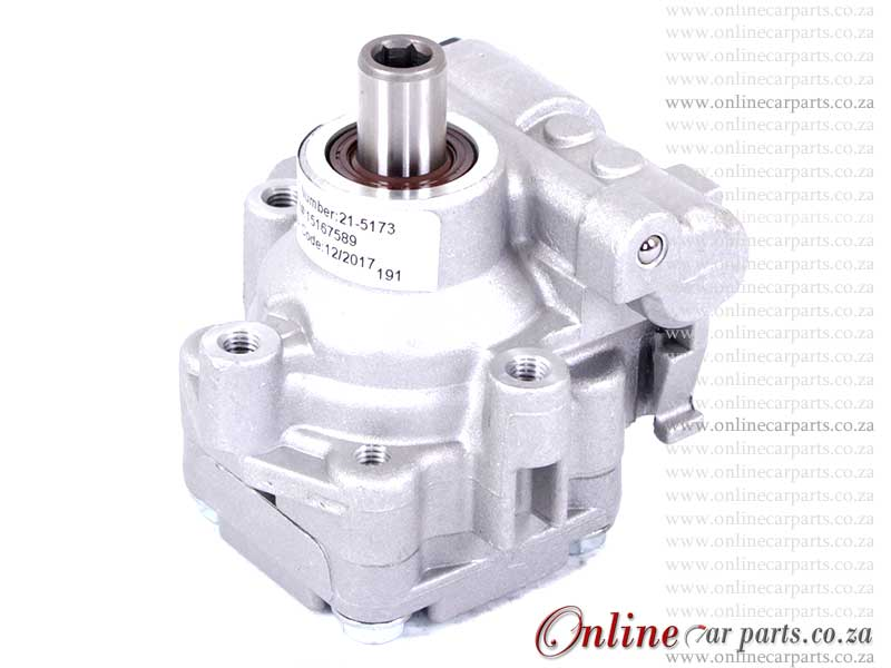 BMW Air Flow Meter MAF - 3 SERIES Touring (E46) 320d diesel 03-00 => 09-01 1951 M47D20 OE 0928400314 0928400527