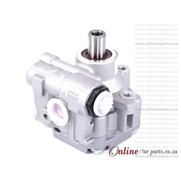BMW Air Flow Meter MAF - 3 SERIES Touring (E46) 330xd diesel 06-00 => 02-05 2926 M57D30 OE 0928400314 0928400527