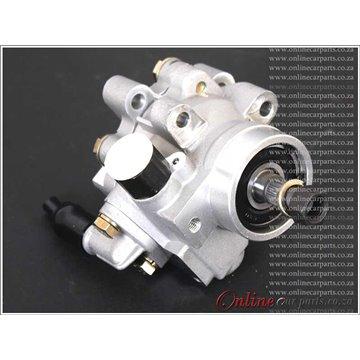 VW Air Flow Meter MAF - LT 28-46 II Van (2DX0AE) 2.5 TDI Diesel 05-99 to 2461 AVR OE 0281002463 038906461