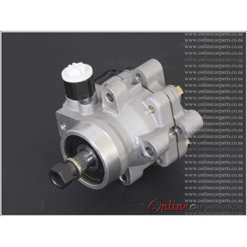 VW Air Flow Meter MAF - LT 28-46 II Van (2DX0AE) 2.5 TDI Diesel 05-01 to 2461 BBF OE 0281002463 038906461