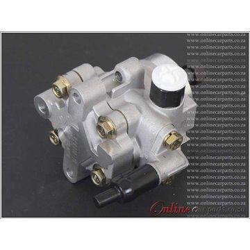 VW Air Flow Meter MAF - LT 28-35 II (2DM) 2.5 TDI Diesel 05-99 to 2461 AVR OE 0281002463 038906461