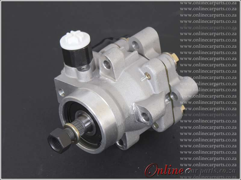 VW Air Flow Meter MAF - TRANSPORTER IV (70XB,70XC,7DB) 2.5 TDI Syncro Diesel 01-96 to 04-03 AXL OE 0281002463 038906461
