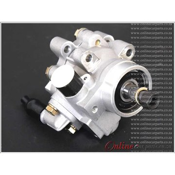 Fiat Air Flow Meter MAF - STILO MULTI WAGON 1.9 JTD Diesel 01-03 => 1910 192A1000 OE 0281002308 46559828