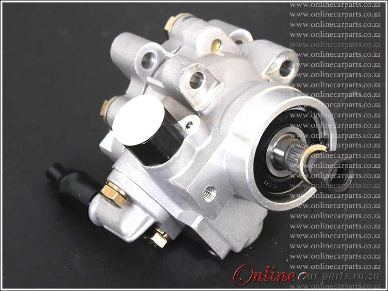 Fiat Air Flow Meter MAF - STILO MULTI WAGON 1.9 JTD Diesel 01-03 => 1910 192A1000 OE 0281002308 46559828
