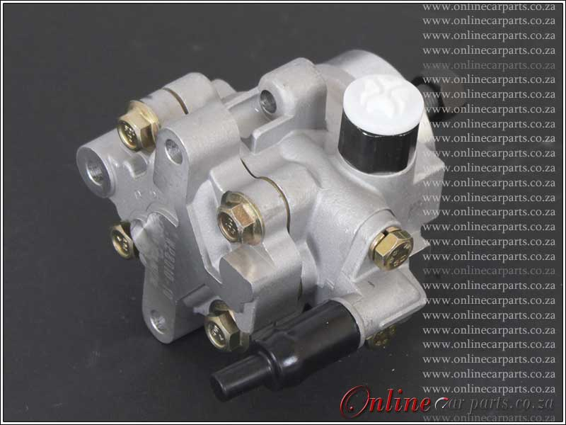 Fiat Air Flow Meter MAF - MAREA WEEKEND (185) 1.9 JTD 110 Diesel 01-01 => 186A6000 OE 0281002308 46559828