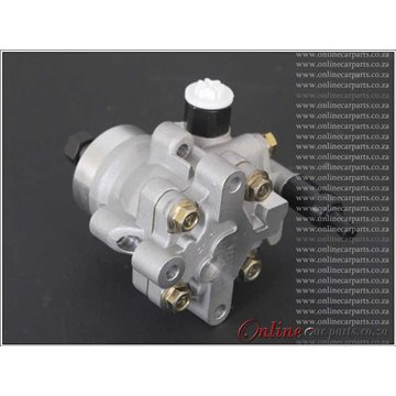 Fiat Air Flow Meter MAF - STILO (192) 1.9 JTD Diesel 01-04 => 1910 192A5000 OE 0281002308 46559828