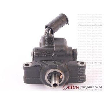 Fiat Air Flow Meter MAF - STILO (192) 1.9 JTD (192 XE1A) Diesel 10-01 => 1910 192A1000 OE 0281002308 46559828