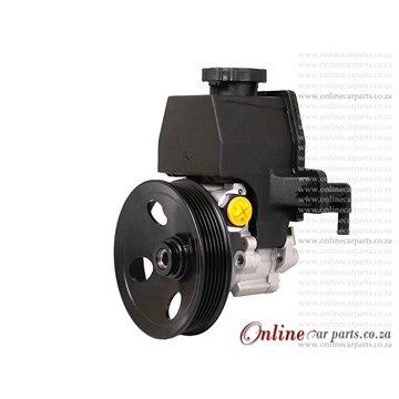 Fiat Air Flow Meter MAF - MULTIPLA (186) 1.9 JTD 110 Diesel 03-01 => 07-02 186A6000 OE 0281002308 46559828