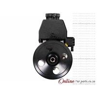 Fiat Air Flow Meter MAF - STILO (192) 1.9 JTD (192 XF1A) Diesel 02-02 => 1910 192A3000 OE 0281002308 46559828