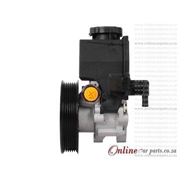 Fiat Air Flow Meter MAF - STILO MULTI WAGON 1.9 JTD Diesel 01-04 => 1910 192A5000 OE 0281002308 46559828