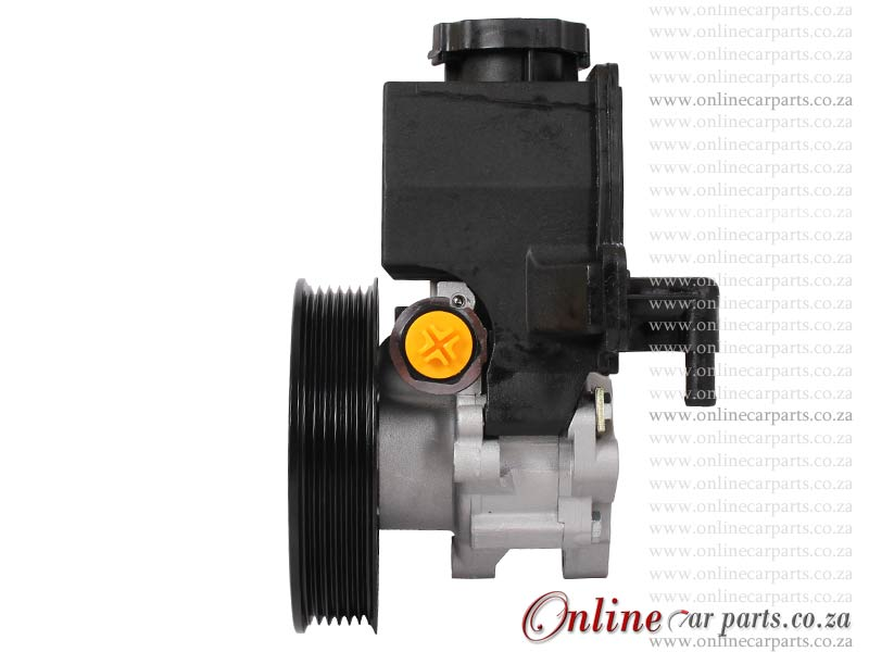 Fiat Air Flow Meter MAF - STILO MULTI WAGON 1.9 JTD Diesel 01-04 => 1910 192A5000 OE 0281002308 46559828