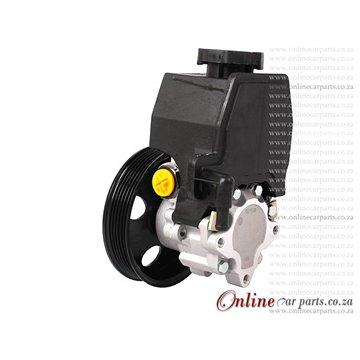 Fiat Air Flow Meter MAF - STILO (192) 1.9 JTD (192 XE1A) Diesel 10-01 => 1910 937A7000 OE 0281002308 46559828