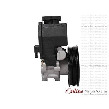 Land Rover Air Flow Meter MAF - DISCOVERY II (LJ, LT) 2.5 TDI Diesel Au=> 10-95 => 2496 3 Pin OE MHK100620 5WK9607
