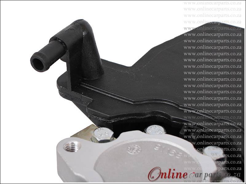 Land Rover Air Flow Meter MAF - DEFENDER (LD) 2.5 90 TDI Diesel 09-90 => 3 Pin OE MHK100620 5WK9607