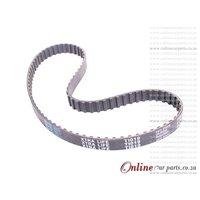 Citroen Air Flow Meter MAF - RELAY Van (230L) 2.8 HDi Diesel 09-00 => 04-02 2798 814043S 5 Pin OE 0281002184 1192W5