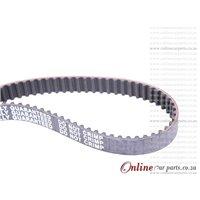 Citroen Air Flow Meter MAF - RELAY FLAT BED (244) 2.8 HDi Diesel 04-02 => 2798 814043S 5 Pin OE 0281002184 1192W5