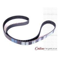 Citroen Air Flow Meter MAF - RELAY MINI BUS (230P) 2.8 HDi Diesel 09-00 => 04-02 2798 814043S 5 Pin OE 0281002184 1192W5