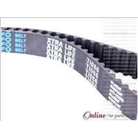 VW Air Flow Meter MAF - POLO CLASSIC (6KV2) 100 1.6 12-95 to 09-01 1595 AUR 4 Pin OE 0280217103 037906461A