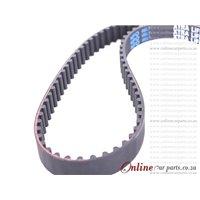 SEAT Air Flow Meter MAF - CORDOBA (6K2-C2) 1.6 i 07-96 => 06-99 1595 AFT 4 Pin OE 0280217103 037906461A