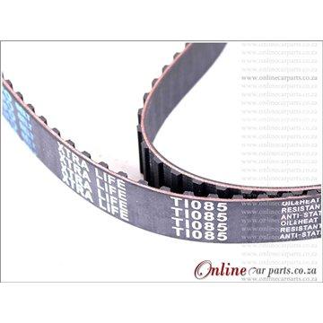 Alfa Romeo Air Flow Meter MAF - 146 (930) 1.4 i.e. 16V T.S. 11-96 => 01-01 1370 AR33503 OE 0280217102 464649280 46464928