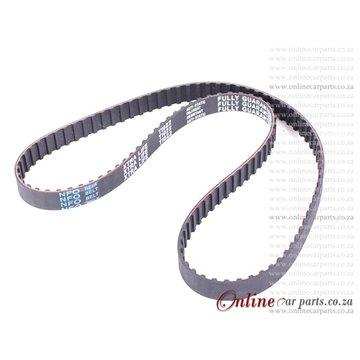 Hyundai Air Flow Meter MAF - ACCENT (X-3) 1.3 10-94 => 01-00 1341 G4EH OE 0280217102 28164-22060