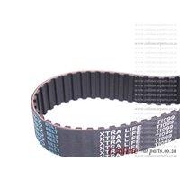 Hyundai Air Flow Meter MAF - ACCENT (X-3) 1.5 i 12V 10-94 => 01-00 1495 G4EK OE 0280217102 28164-22060