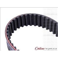 Alfa Romeo Air Flow Meter MAF - 145 (930) 1.4 i.e. 16V T.S. 12-96 => 01-01 1370 AR33503 OE 0280217102 464649280 46464928
