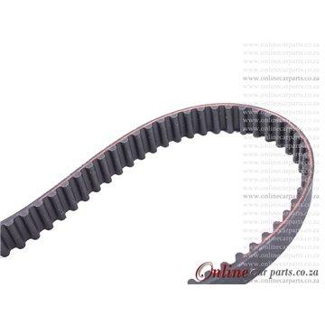 Audi Air Flow Meter MAF - A6 (4B, C5) 2.5 TDI quattro Diesel 07-97 => 01-05 2496 AKN OE 0281002224 059906461E