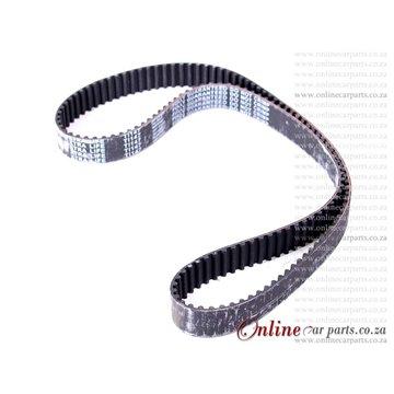 Opel Air Flow Meter MAF - ASTRA G HATCHBACK (F48,F08 ) 2.0 DI Diesel 02-98 => 1995 Y20DTL 5 Pin 0281002180 90530767