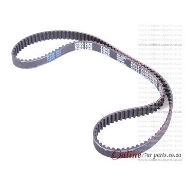 Opel Air Flow Meter MAF - CORSA C (F08, F68) 1.7 DI Diesel 09-00 => 1686 Y17DTL 5 Pin 0281002180 90530767