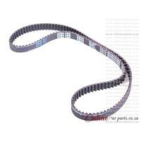 Opel Air Flow Meter MAF - ASTRA G (F69 ) 2.0 DI Diesel 09-98 => 1995 X20DTL 5 Pin 0281002180 90530767
