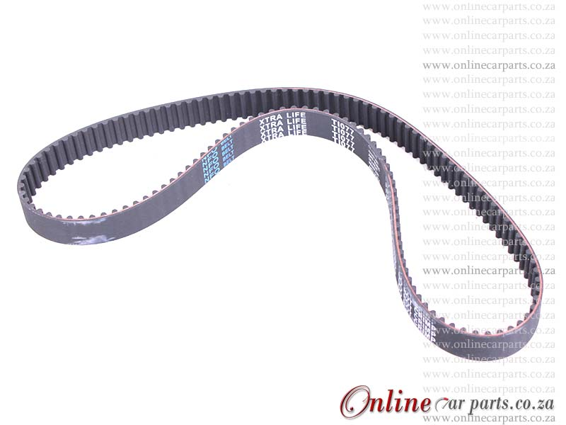 Opel Air Flow Meter MAF - FRONTERA B (6B ) 2.2 DTI (6B ZC, 6B VF) 10-98 => 09-02 2171 X22DTH 5 Pin 0281002428 9195729