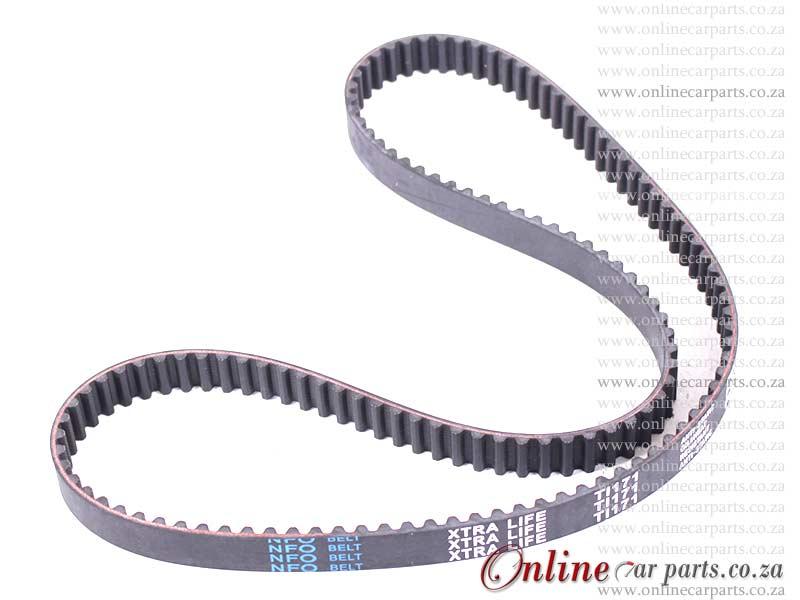 Opel Air Flow Meter MAF - VECTRA B (36 ) 2.0 DTI 16V Diesel 06-97 => 04-02 1995 X20DTH 5 Pin 0281002428 9195729