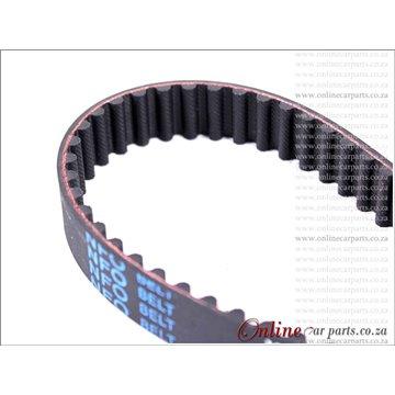 Hyundai Air Flow Meter MAF - SANTA FE (SM) 2.4 16V 4x4 02-01 => 2351 G4JS-G 5 Pin OE 0281218111 28164-38210