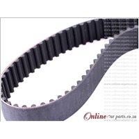 SEAT Air Flow Meter MAF - IBIZA III (6K1) 1.9 TDI 08-99 => 02-02 1896 AGR OE 038906461D 0281002216