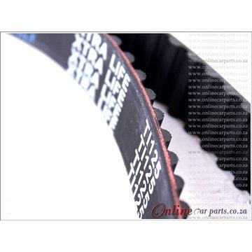 Audi Air Flow Meter MAF - A6 (4F2) 1.9 TDI 06-95 => 08-00 1896 1Z OE 038906461D 0281002216