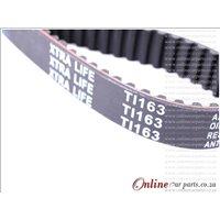 Audi Air Flow Meter MAF - A6 (4A, C4) 1.9 TDI 06-94 => 02-97 1896 1Z OE 038906461D 0281002216