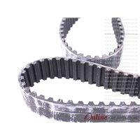 SEAT Air Flow Meter MAF - CORDOBA (6K2-C2) 1.9 TDI 08-96 => 06-99 1896 AHU OE 038906461D 0281002216