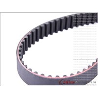 SEAT Air Flow Meter MAF - CORDOBA (6K2-C2) 1.9 TDI 03-97 => 06-99 1896 AFN OE 038906461D 0281002216