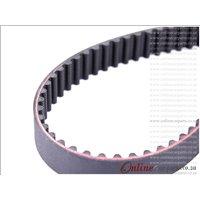 Audi Air Flow Meter MAF - A6 AVANT (4B, C5) 1.9 TDI 12-97 => 01-05 1896 AFN OE 038906461D 0281002216